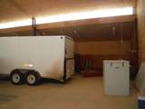 37780 Heartland Way - Photo 40
