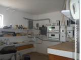 37780 Heartland Way - Photo 41