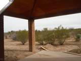 37780 Heartland Way - Photo 42