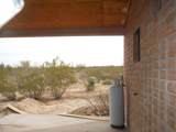 37780 Heartland Way - Photo 43
