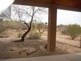 37780 Heartland Way - Photo 44