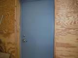 37780 Heartland Way - Photo 45