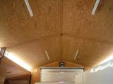 37780 Heartland Way - Photo 46
