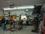 37780 Heartland Way - Photo 47