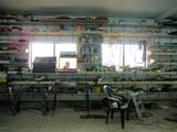 37780 Heartland Way - Photo 48