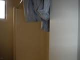 37780 Heartland Way - Photo 49