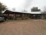 37780 Heartland Way - Photo 5