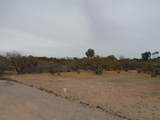 37780 Heartland Way - Photo 50