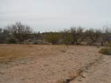 37780 Heartland Way - Photo 51