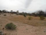 37780 Heartland Way - Photo 52