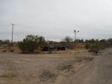 37780 Heartland Way - Photo 53