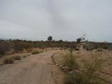 37780 Heartland Way - Photo 54