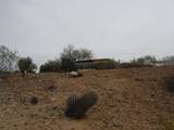 37780 Heartland Way - Photo 55