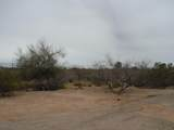 37780 Heartland Way - Photo 56