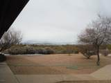37780 Heartland Way - Photo 57