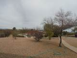37780 Heartland Way - Photo 58