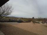 37780 Heartland Way - Photo 59