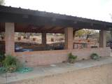 37780 Heartland Way - Photo 6