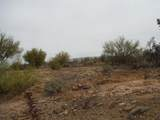 37780 Heartland Way - Photo 60