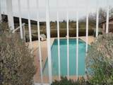 37780 Heartland Way - Photo 61