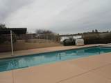 37780 Heartland Way - Photo 62