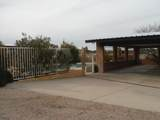 37780 Heartland Way - Photo 63