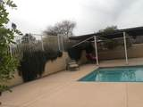 37780 Heartland Way - Photo 64
