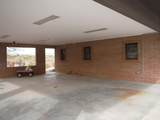 37780 Heartland Way - Photo 65