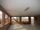 37780 Heartland Way - Photo 66