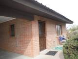 37780 Heartland Way - Photo 67