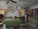 37780 Heartland Way - Photo 68