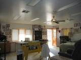 37780 Heartland Way - Photo 69