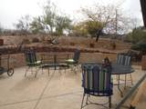 37780 Heartland Way - Photo 7