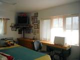 37780 Heartland Way - Photo 70