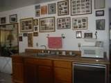 37780 Heartland Way - Photo 71