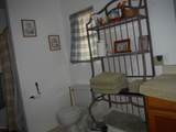 37780 Heartland Way - Photo 72