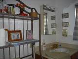 37780 Heartland Way - Photo 73