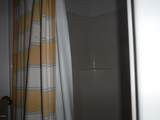 37780 Heartland Way - Photo 74