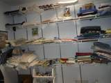 37780 Heartland Way - Photo 75