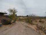 37780 Heartland Way - Photo 76