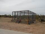 37780 Heartland Way - Photo 77