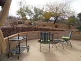 37780 Heartland Way - Photo 8