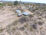 37780 Heartland Way - Photo 80
