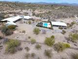 37780 Heartland Way - Photo 81