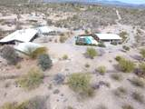 37780 Heartland Way - Photo 82
