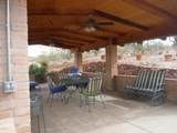 37780 Heartland Way - Photo 9