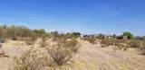 225xx Ocupado Drive - Photo 8