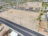 0 Superstition Boulevard - Photo 1