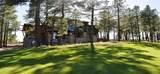 2533 La Serena Drive - Photo 16