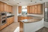 2211 Camelback Road - Photo 4